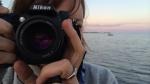 steph-camera