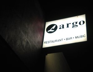 Largo-old-sign