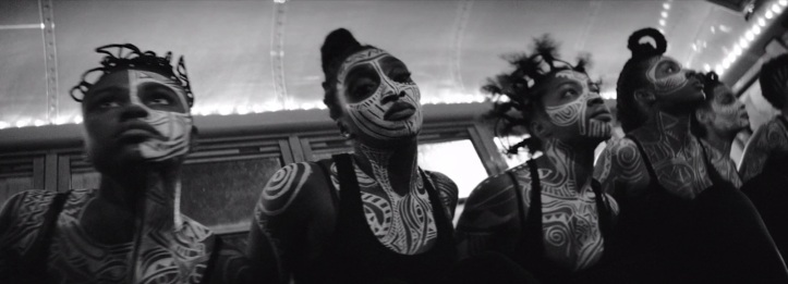 beyonce-lemonade-laolu-senbanjo-sacred-art-of-the-ori-art